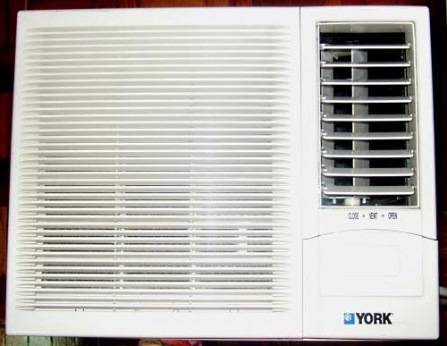 york air conditioning. york window air conditioner conditioning